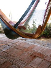 oaxaca-mexico-052